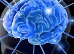 ¿Buscas un centro para mejorar la memoria?